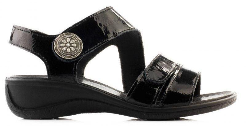 Босоножки для женщин IMAC 72840  4470/011 брендовая обувь, 2017