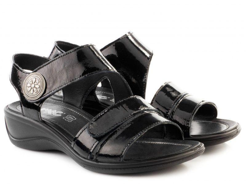 Босоножки для женщин IMAC YQ21 размерная сетка обуви, 2017