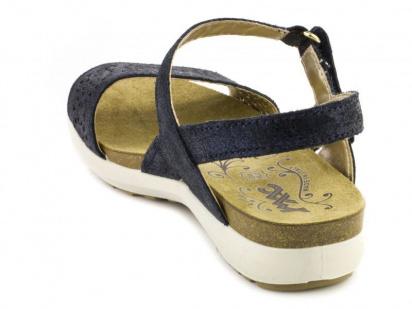 Босоножки для женщин IMAC 73090 72101/009 размеры обуви, 2017
