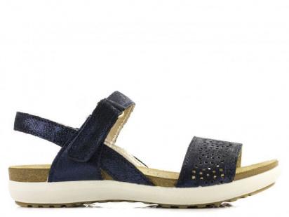 Босоножки для женщин IMAC 73090 72101/009 купить обувь, 2017