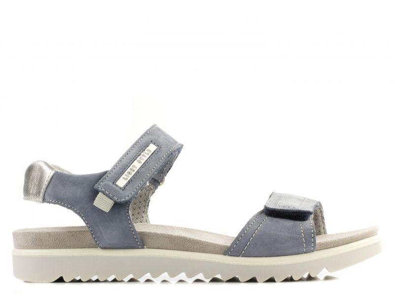 Босоножки женские IMAC 73110 30018/009 купить обувь, 2017