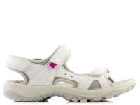 Босоножки для женщин IMAC 73160  1405/006 брендовая обувь, 2017