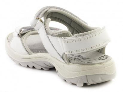 Босоножки для женщин IMAC 73160  1405/006 размеры обуви, 2017