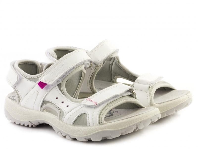Босоножки для женщин IMAC YQ24 размерная сетка обуви, 2017