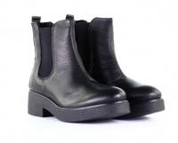 Ботинки для женщин IMAC NIRVANA 63020 2600/11 Заказать, 2017