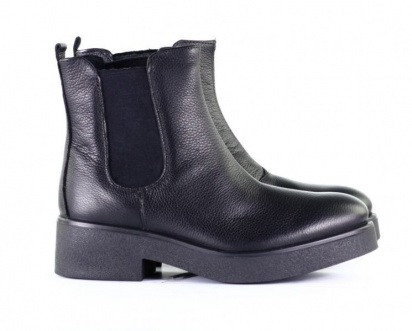 Ботинки для женщин IMAC NIRVANA 63020 2600/11 продажа, 2017