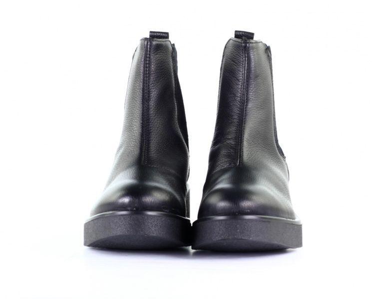 Ботинки для женщин IMAC NIRVANA 63020 2600/11 в Украине, 2017