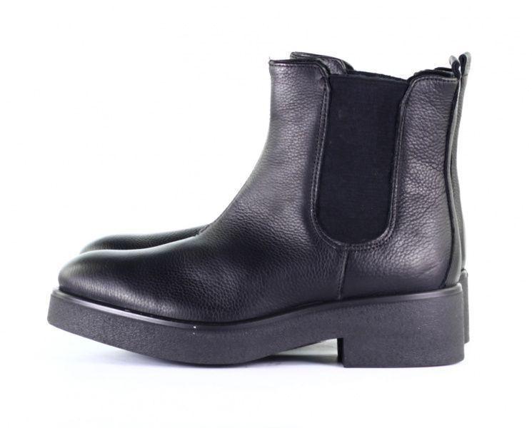 Ботинки для женщин IMAC NIRVANA 63020 2600/11 смотреть, 2017