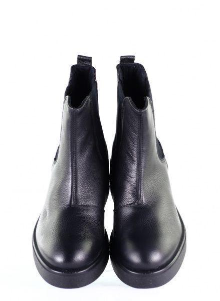Ботинки для женщин IMAC NIRVANA 63020 2600/11 купить, 2017