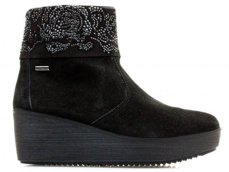 Ботинки для женщин IMAC DORA YQ40 размеры обуви, 2017