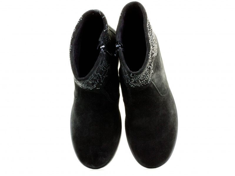 Ботинки для женщин IMAC DORA YQ40 стоимость, 2017