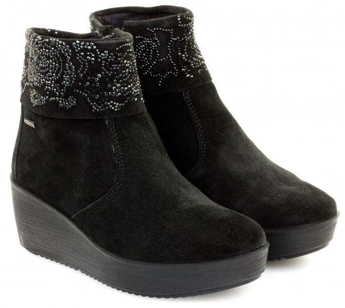 Ботинки для женщин IMAC DORA YQ40 размерная сетка обуви, 2017