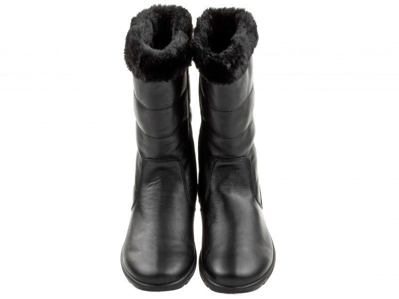 Ботинки для женщин IMAC KAREN 82748 1400/011 купить в Интертоп, 2017