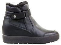 Ботинки для женщин IMAC SHEILA YQ48 стоимость, 2017