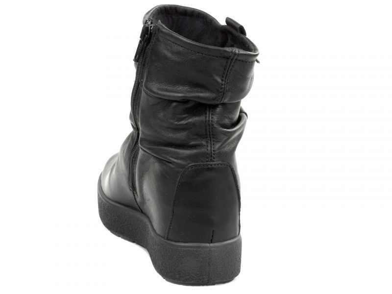 Ботинки для женщин IMAC SHEILA YQ52 продажа, 2017
