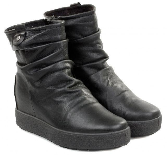 Ботинки для женщин IMAC SHEILA YQ52 размеры обуви, 2017