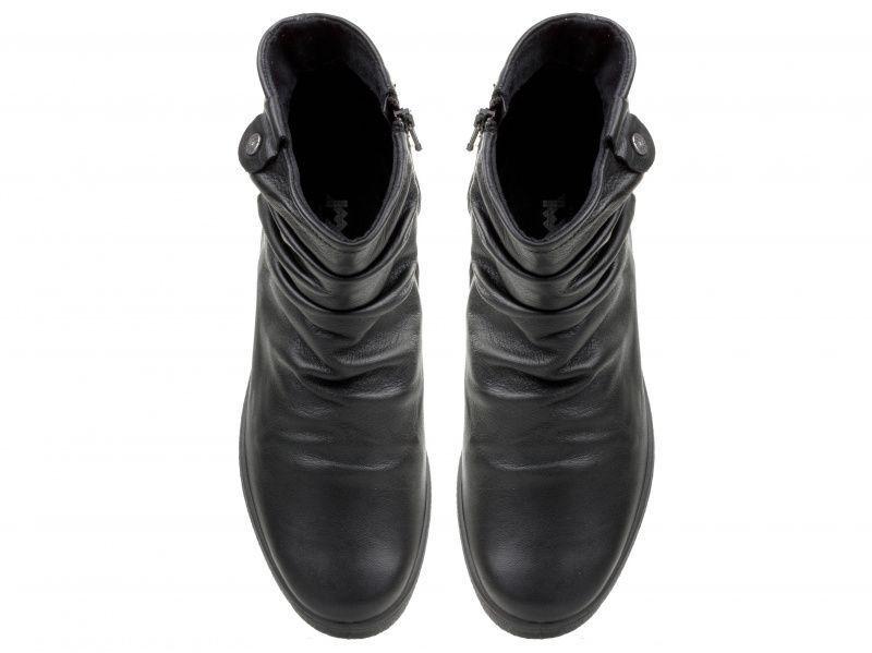 Ботинки для женщин IMAC SHEILA YQ52 купить обувь, 2017