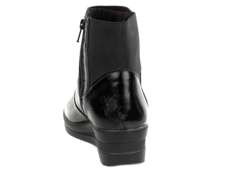 Ботинки для женщин IMAC ROSE YQ53 купить в Интертоп, 2017