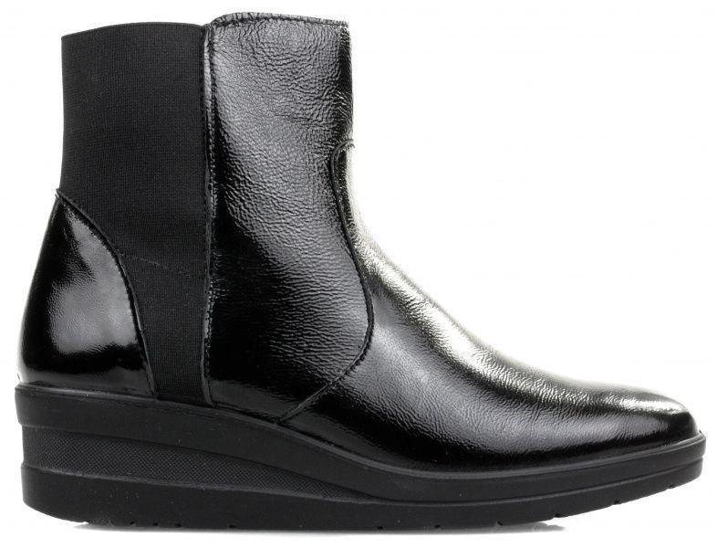 Ботинки для женщин IMAC ROSE YQ53 размеры обуви, 2017