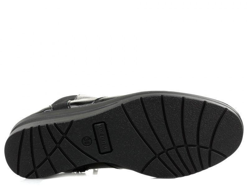 Ботинки для женщин IMAC ROSE YQ53 продажа, 2017