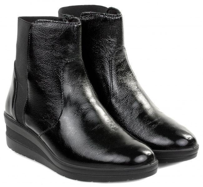 Ботинки для женщин IMAC ROSE YQ53 размерная сетка обуви, 2017
