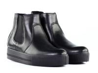Ботинки для женщин IMAC ZENIT 63240 28260/011 Заказать, 2017