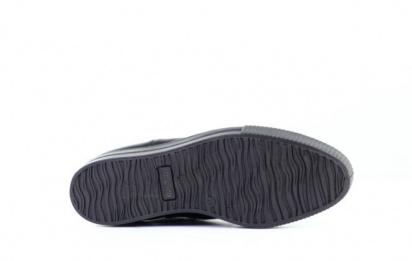 Ботинки для женщин IMAC ZENIT 63240 28260/011 фото, купить, 2017