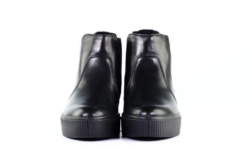 Ботинки для женщин IMAC ZENIT 63240 28260/011 в Украине, 2017