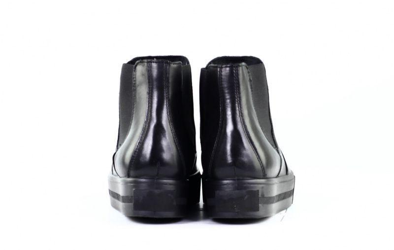 Ботинки для женщин IMAC ZENIT 63240 28260/011 купить в Интертоп, 2017