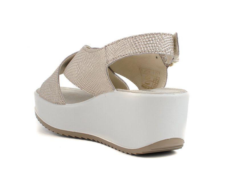 Босоножки женские IMAC CANDY 37 YQ67 модная обувь, 2017