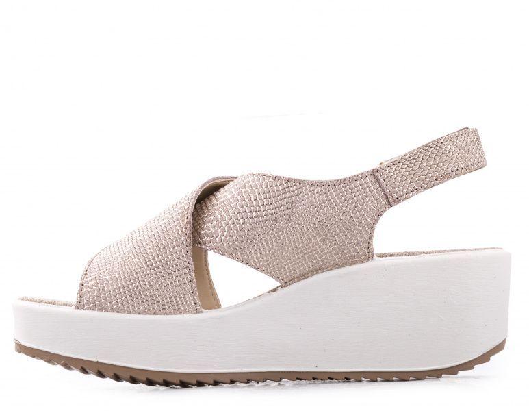 Босоножки женские IMAC CANDY 37 YQ67 брендовая обувь, 2017