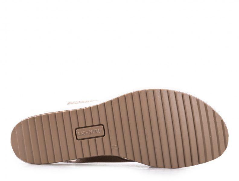 Босоножки женские IMAC CANDY 37 YQ67 размеры обуви, 2017