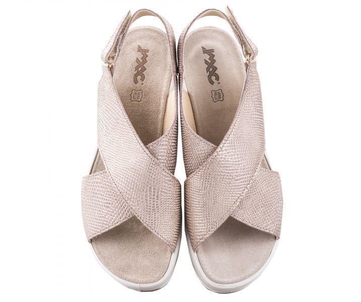 Босоножки женские IMAC CANDY 37 YQ67 купить обувь, 2017