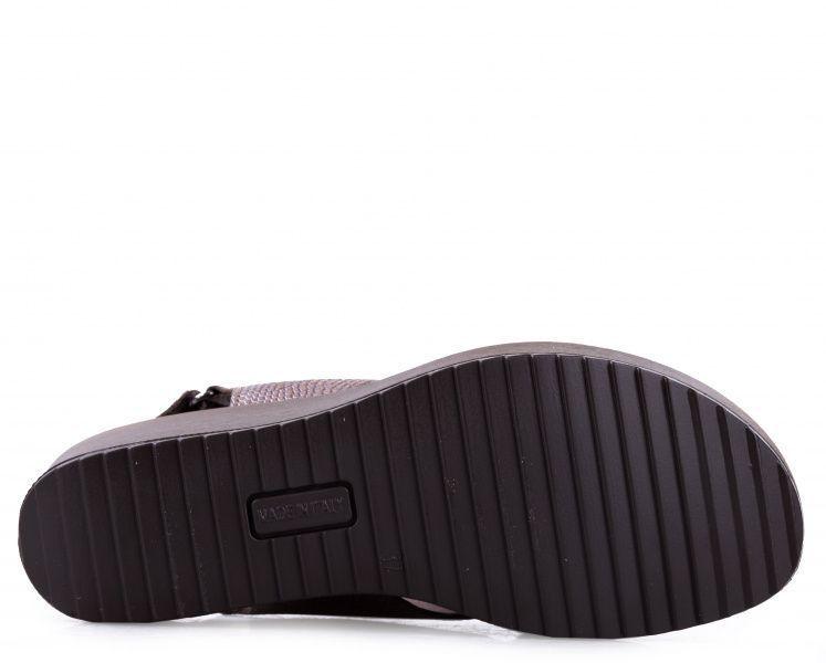 Босоножки женские IMAC CANDY 37 YQ68 модная обувь, 2017