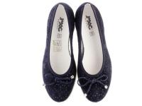 Туфли для женщин IMAC 71861  7171/009 купить обувь, 2017