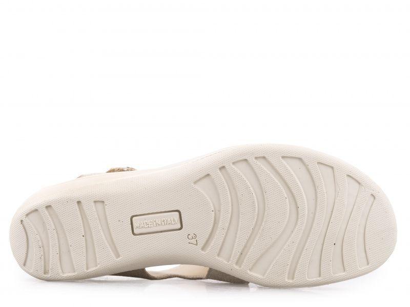 Босоніжки  для жінок IMAC CATHRYN 108611 74808/013 ціна взуття, 2017