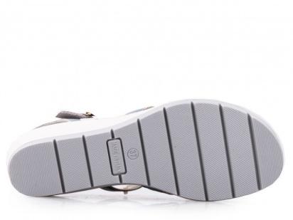Босоніжки IMAC модель 108702 28411/009 — фото 3 - INTERTOP