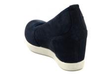 Туфли женские IMAC 71951  7171/009 размеры обуви, 2017