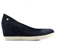 Туфли женские IMAC 71951  7171/009 продажа, 2017