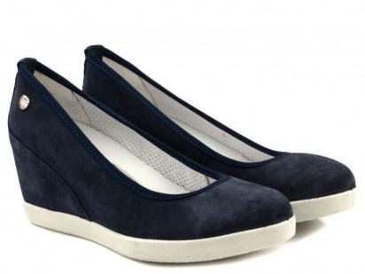 Туфли женские IMAC 71951  7171/009 купить в Интертоп, 2017