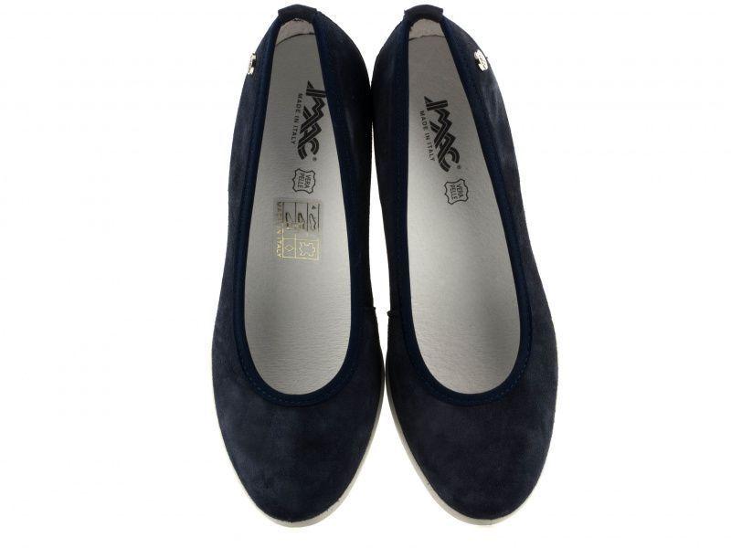 Туфли женские IMAC 71951  7171/009 стоимость, 2017