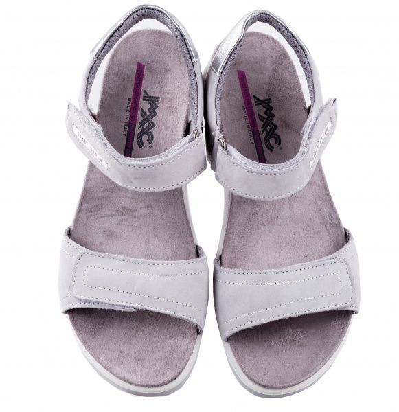 Сандалии для женщин IMAC SIBIL YQ83 модная обувь, 2017