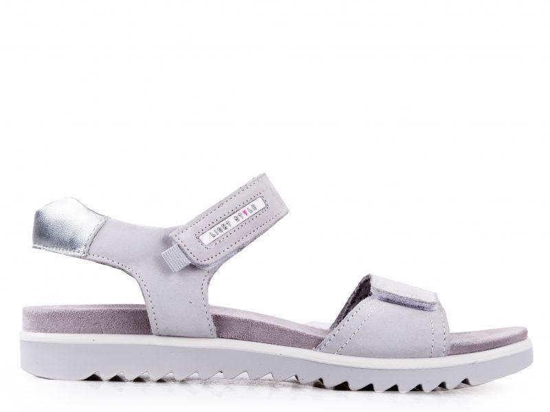 Сандалии для женщин IMAC SIBIL YQ83 размеры обуви, 2017