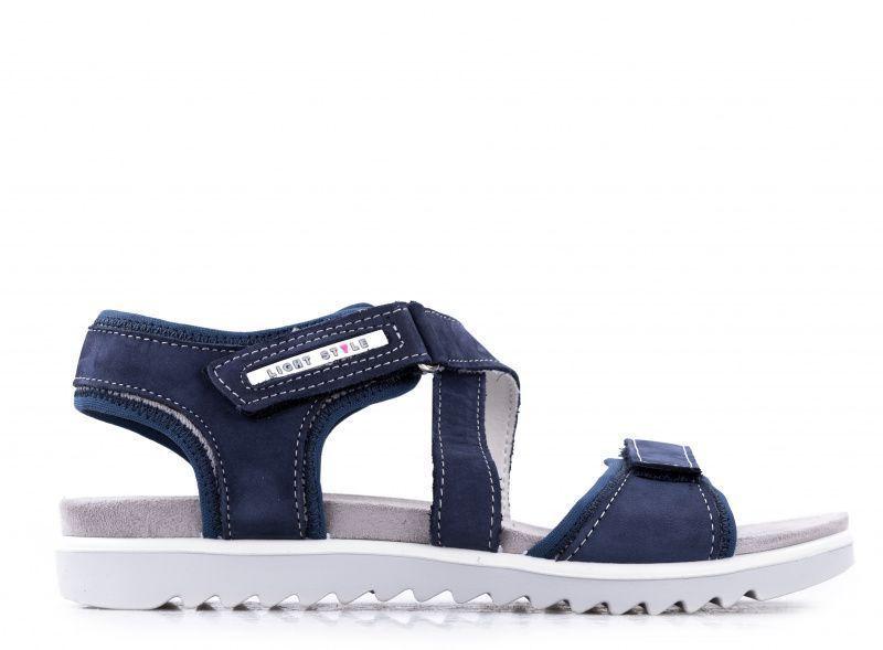 Сандалии для женщин IMAC SIBIL YQ84 размеры обуви, 2017