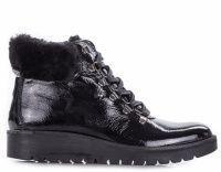 женская обувь IMAC 37 размера приобрести, 2017