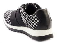 Кроссовки для женщин IMAC 72270 01492/011 размеры обуви, 2017