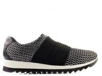 Кроссовки для женщин IMAC 72270 01492/011 купить обувь, 2017