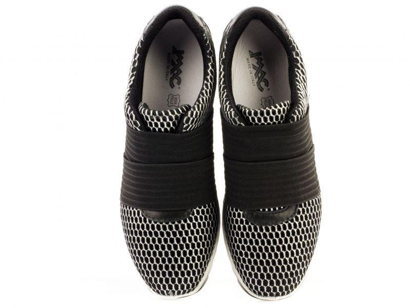 Кроссовки для женщин IMAC 72270 01492/011 Заказать, 2017