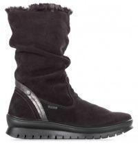 женская обувь IMAC 38 размера приобрести, 2017