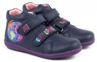 Ботинки Для девочек AGATHA RUIZ DE LA PRADA, фото, intertop